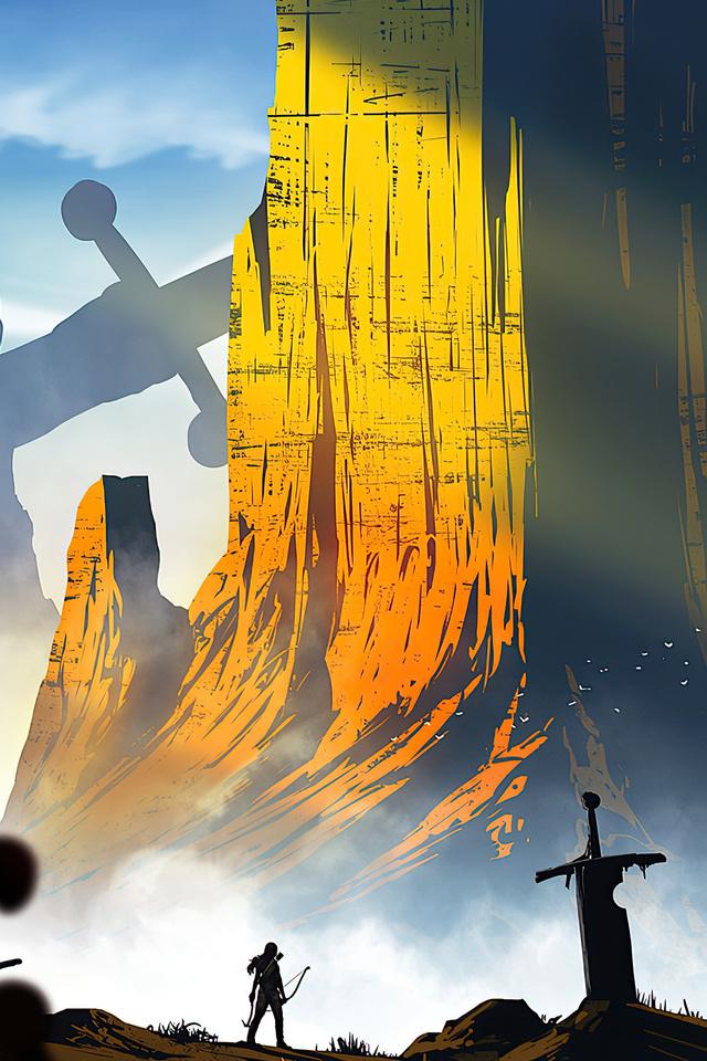 tomb-raider-game-art-4k-xj.jpg