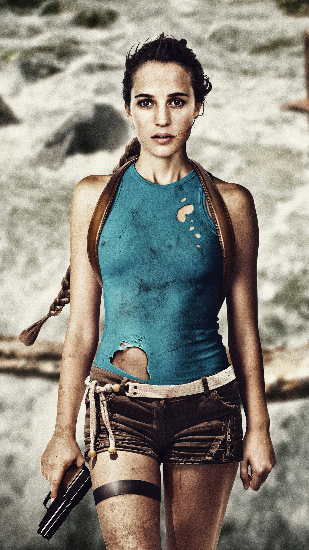 tomb-raider-key-art-8k-pa.jpg