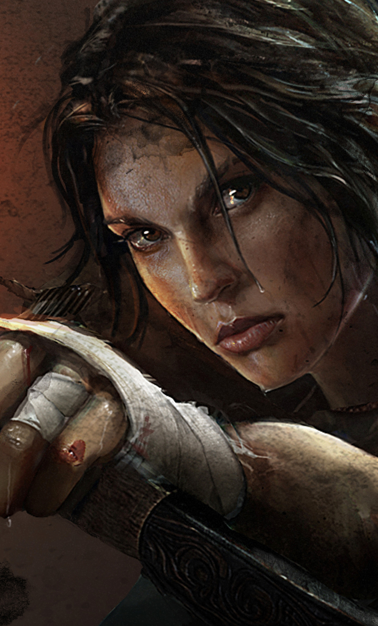 tomb-raider-lara-croft-artwork-4k-58.jpg