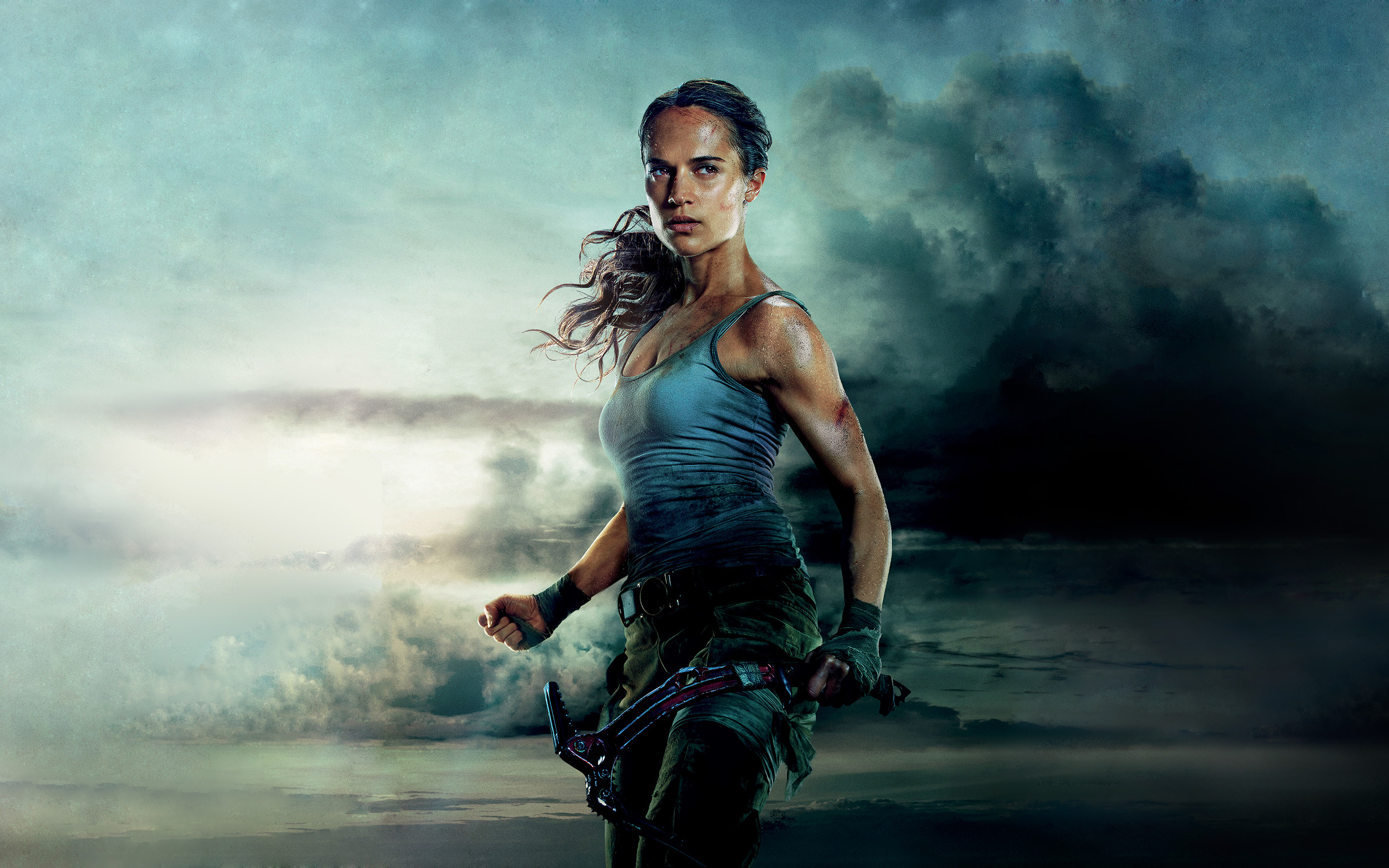 tomb-raider-movie-4k-fq.jpg