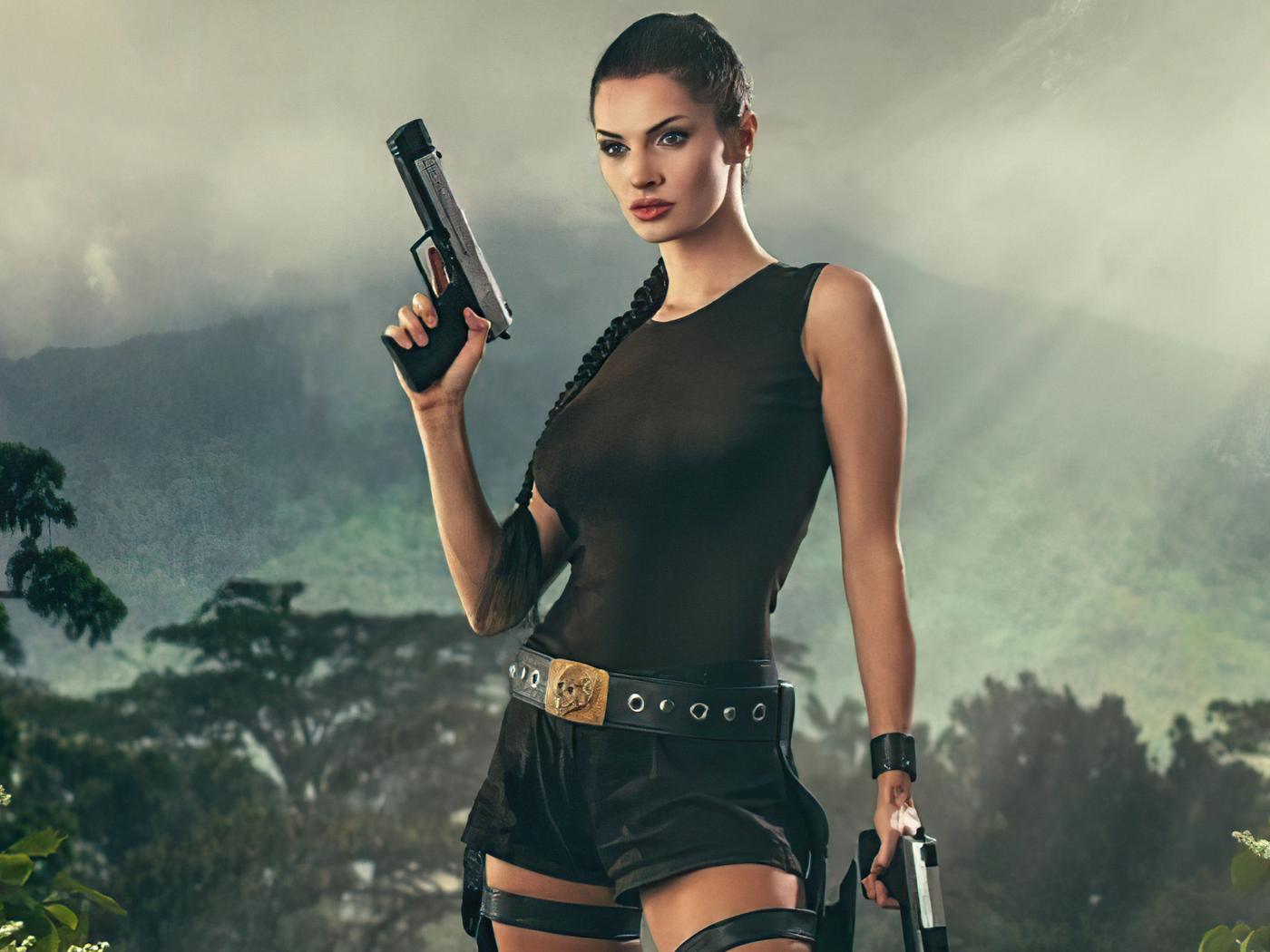 tombraider-cosplay-girl-4k-v6.jpg