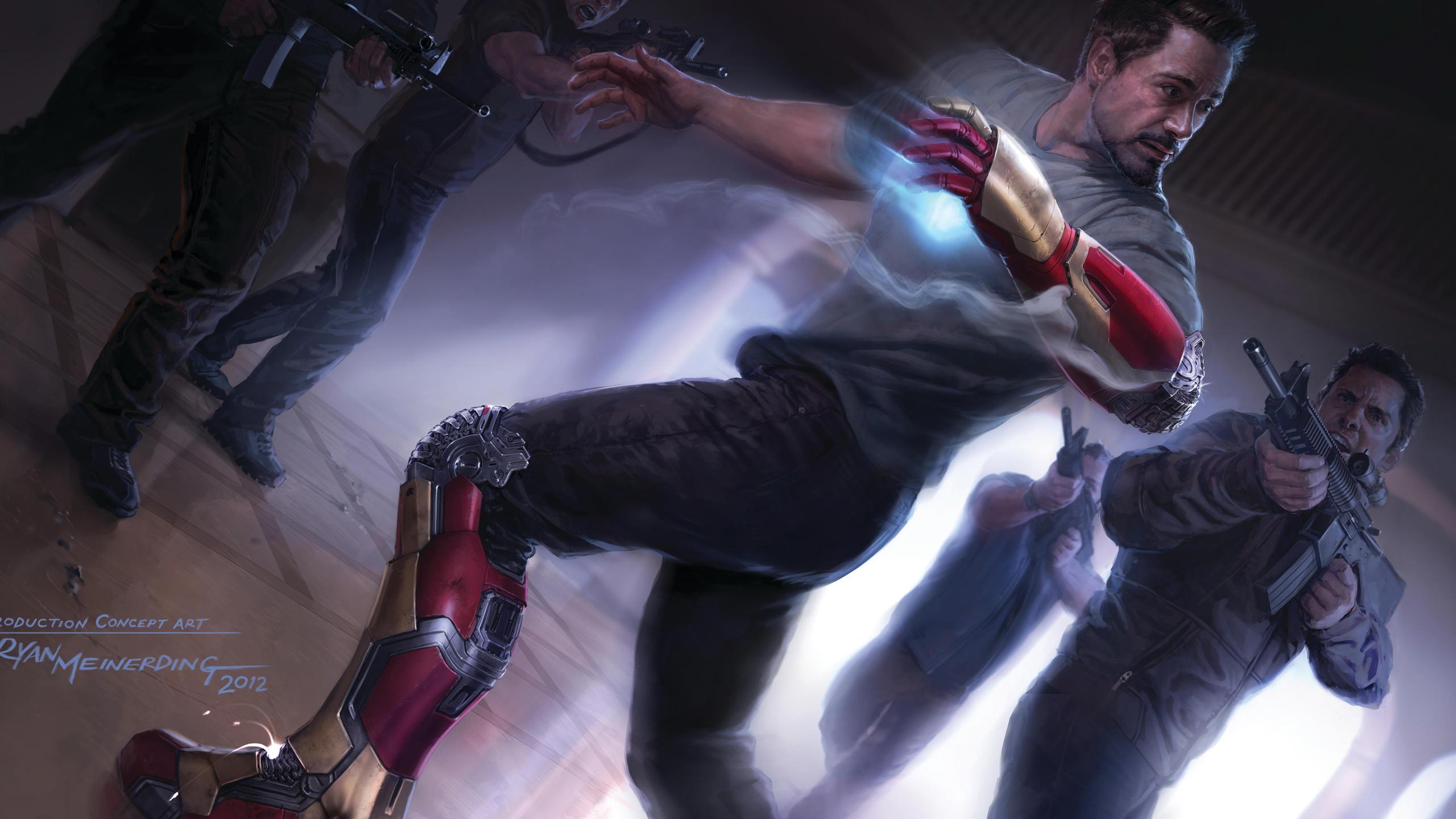 tony-stark-as-iron-man-artwork-5k-he.jpg