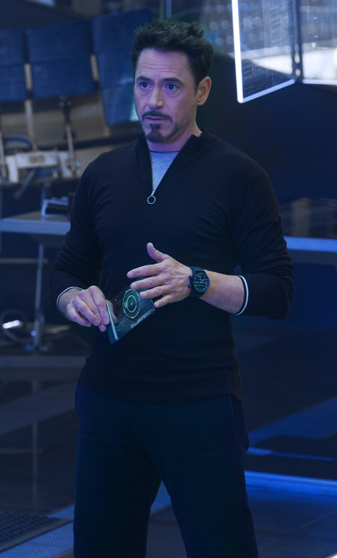 1280x2120 tony stark bruce banner 5k iphone 6+ hd 4k wallpapers