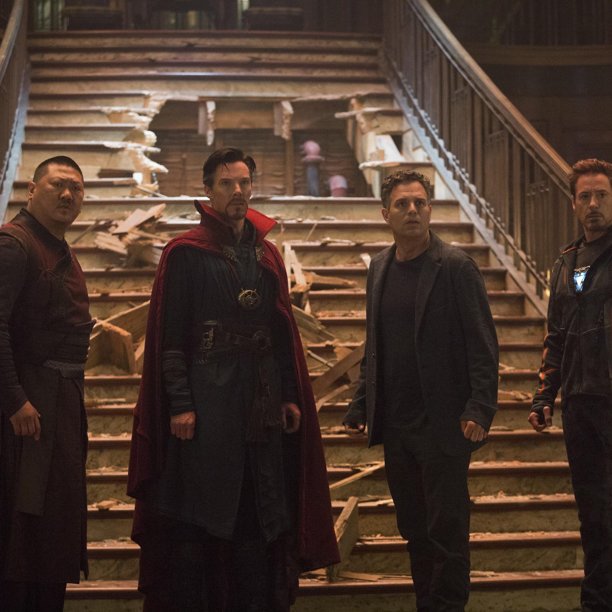 tony-stark-doctor-strange-bruce-banner-and-wong-in-avengers-infinity-war-al.jpg