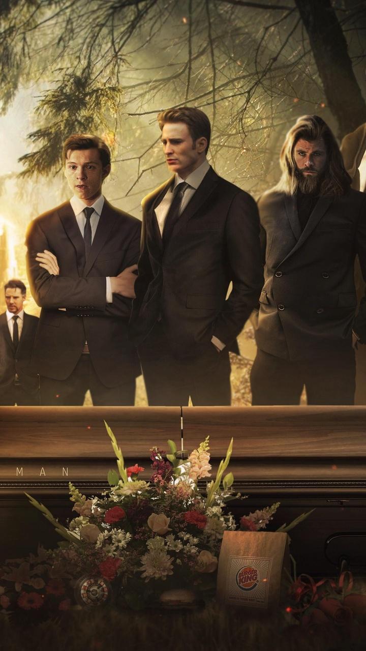 tony-stark-funeral-60.jpg