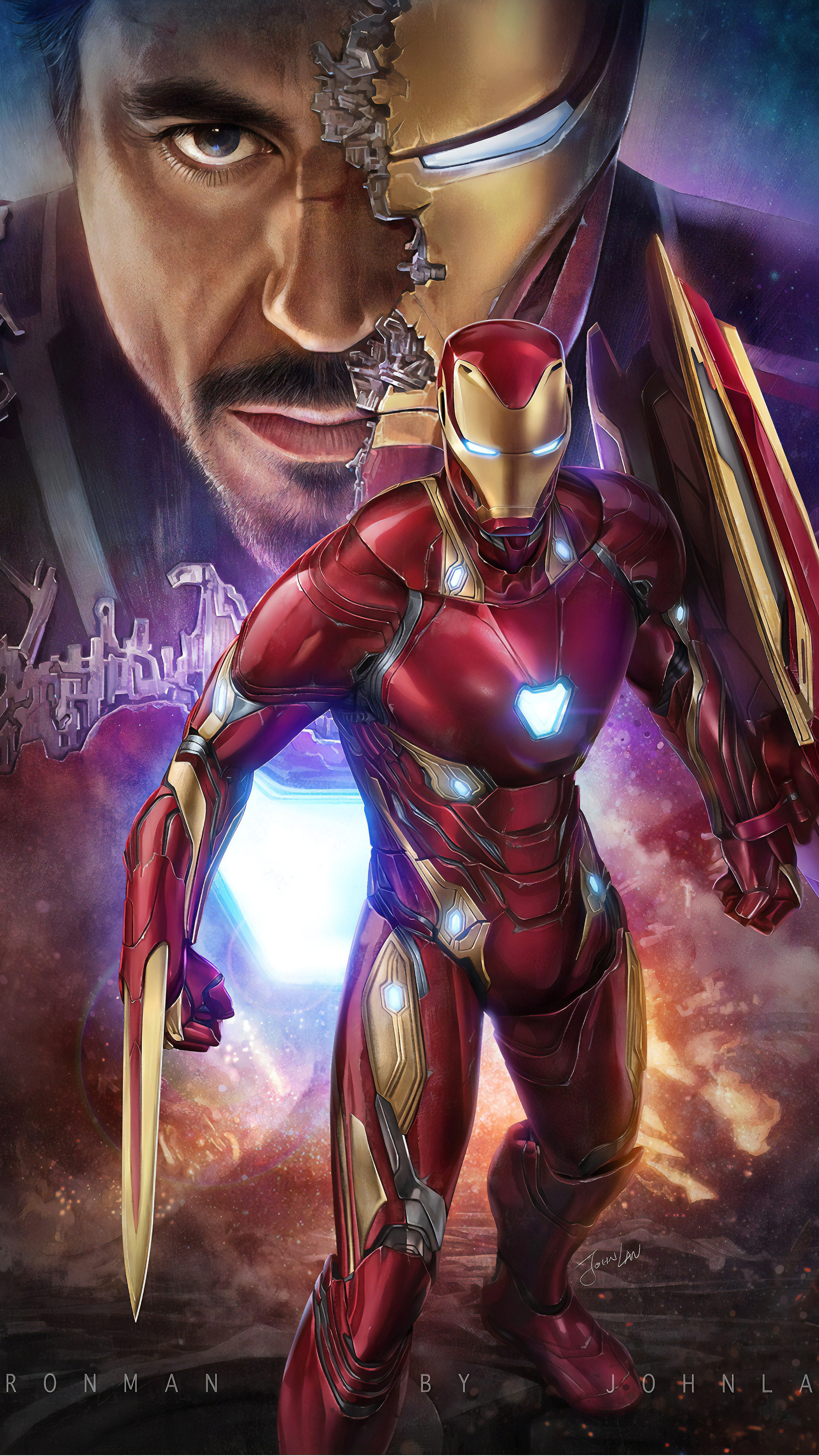 tony-stark-iron-man-4k-7q.jpg