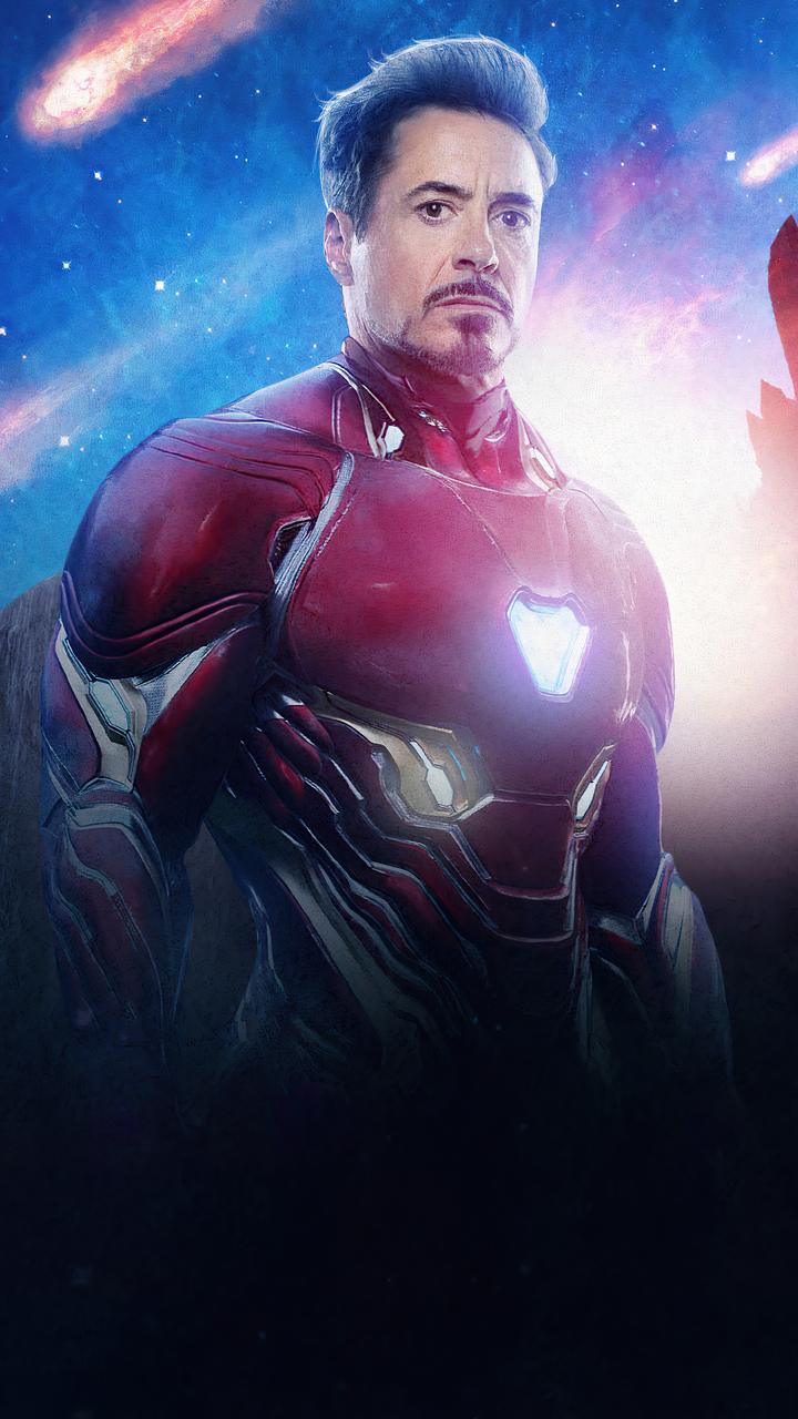 tony-stark-iron-man-jj.jpg