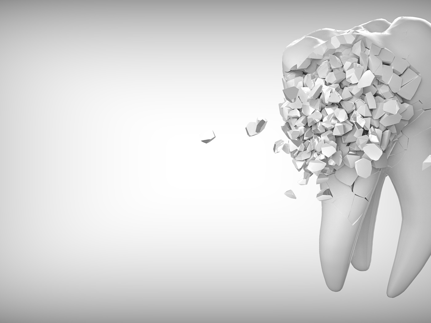 tooth-creative-art-8k-u3.jpg