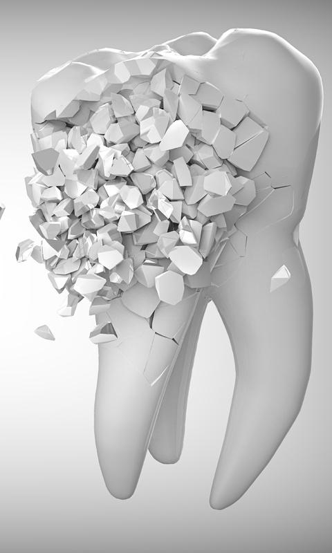 tooth-creative-art-8k-u3.jpg