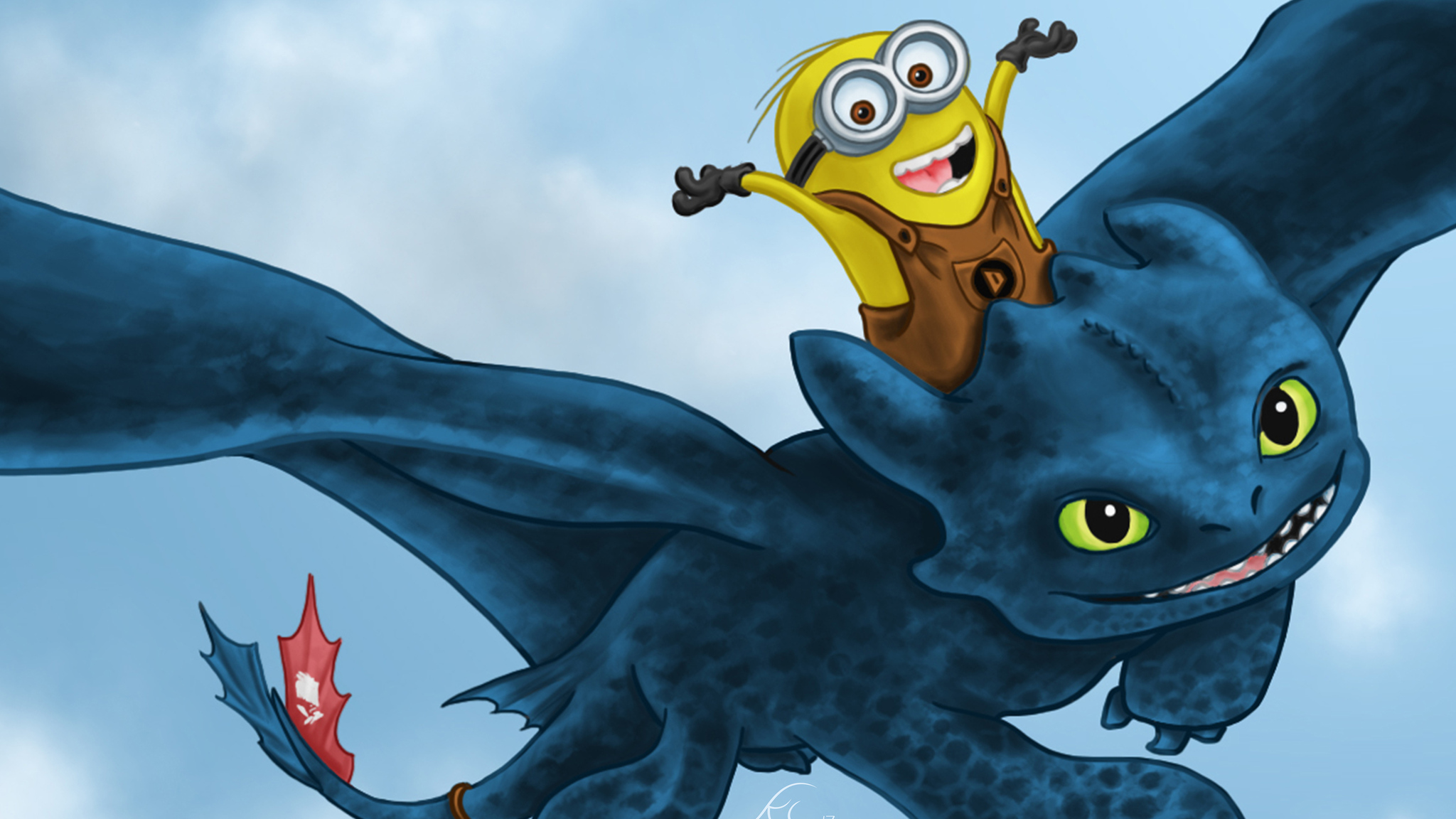 toothless-and-minion-a1.jpg