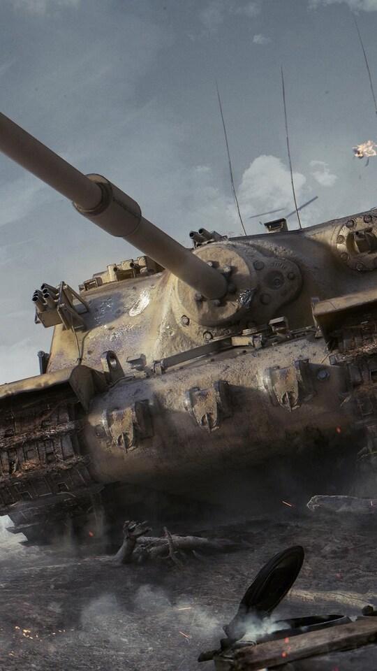 tortoise-world-of-tanks.jpg