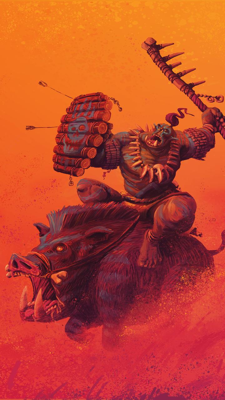 total-war-warhammer-ii-v9.jpg