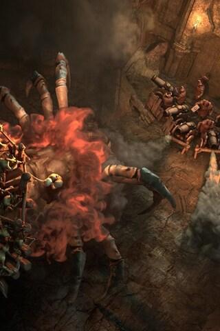 total-war-warhammer-pc-game.jpg