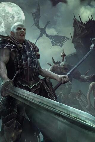 total-war-warhammer-wide.jpg