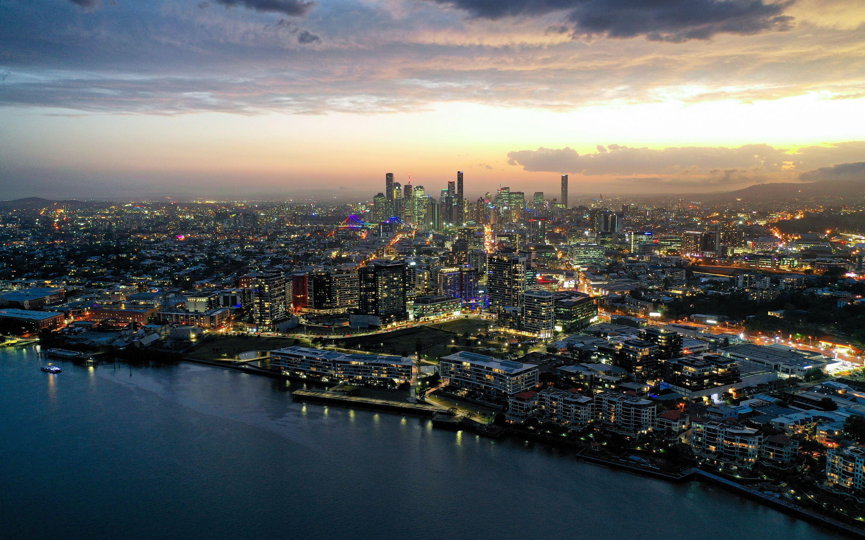 town-building-landscape-aerial-view-5k-cw.jpg