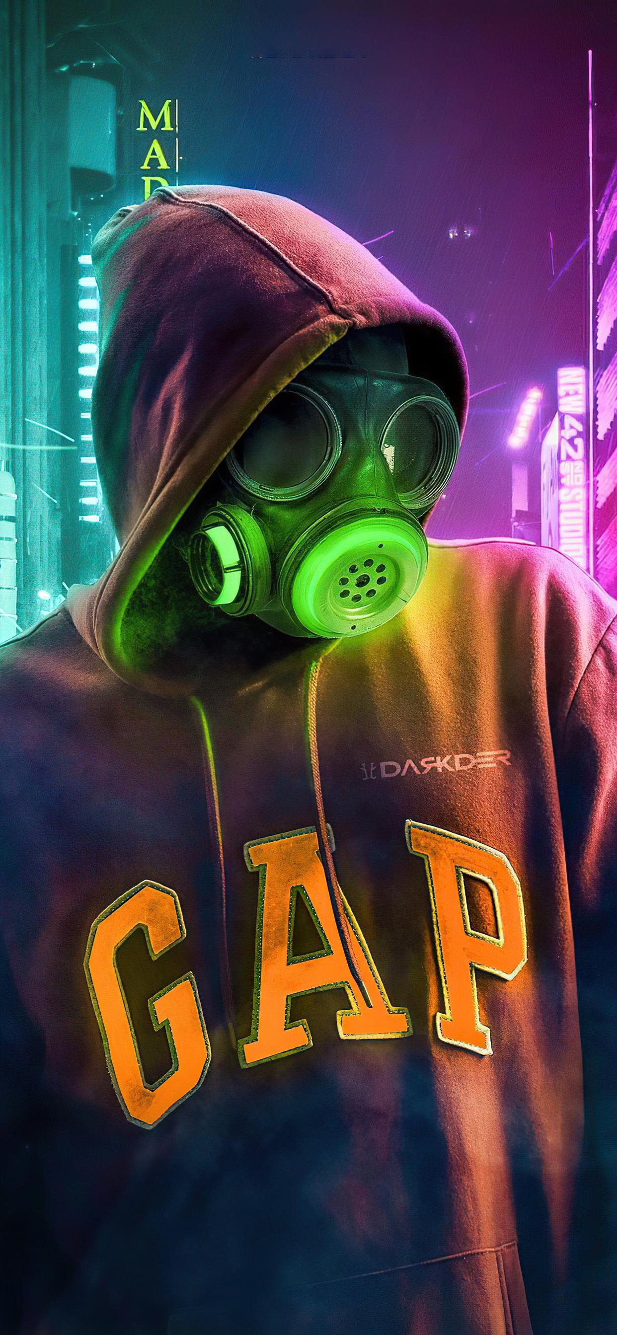 toxic-mask-hoodie-guy-4k-0h.jpg