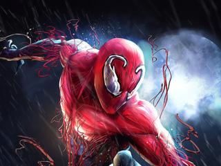 toxin-spiderman-4k-oe.jpg