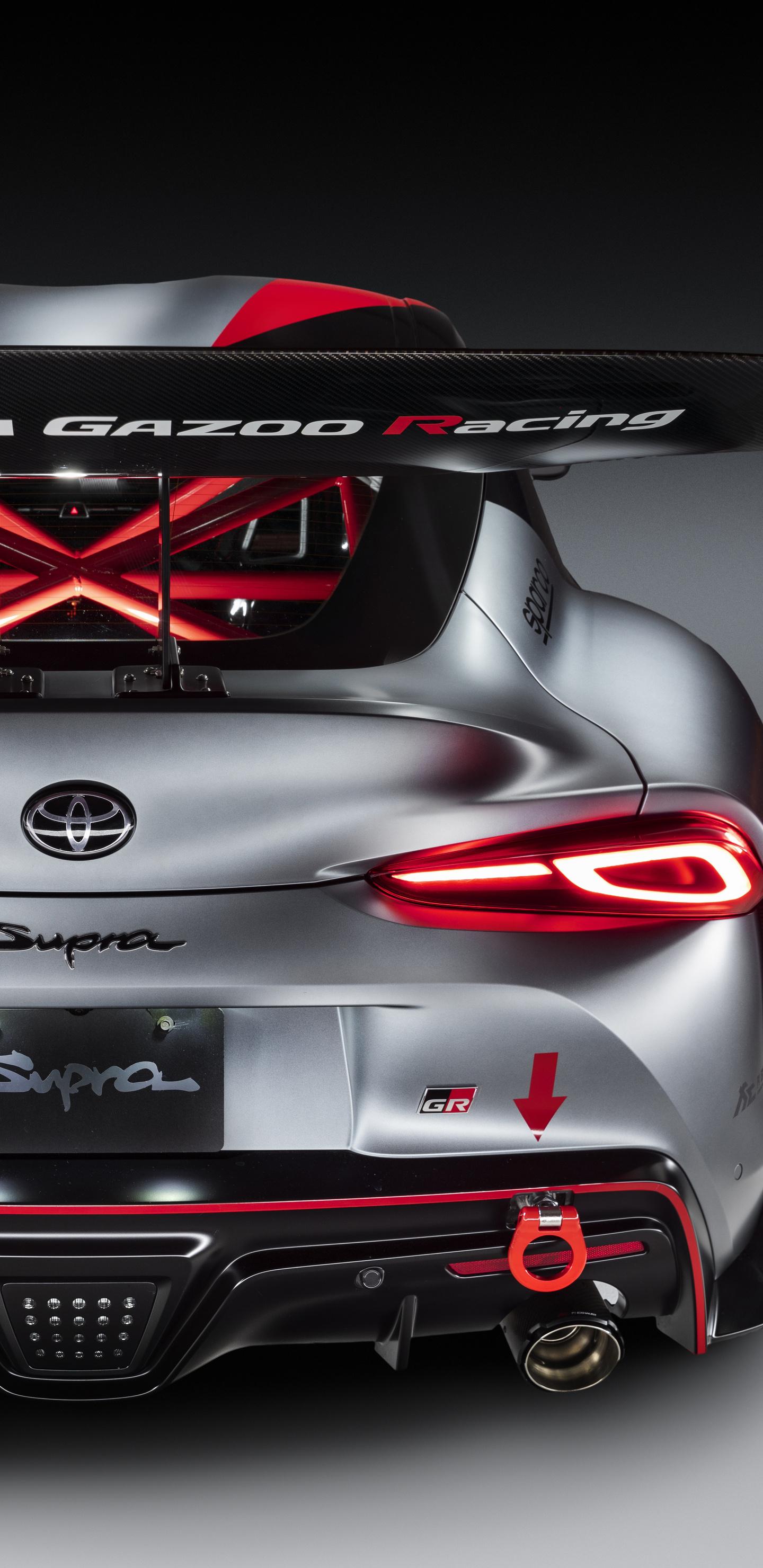 toyota-gr-supra-track-concept-2020-5k-ly.jpg