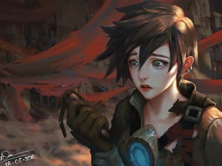 tracer-overwatch-best-art-lu.jpg