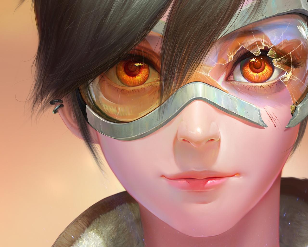 tracer-overwatch-fan-art-63.jpg