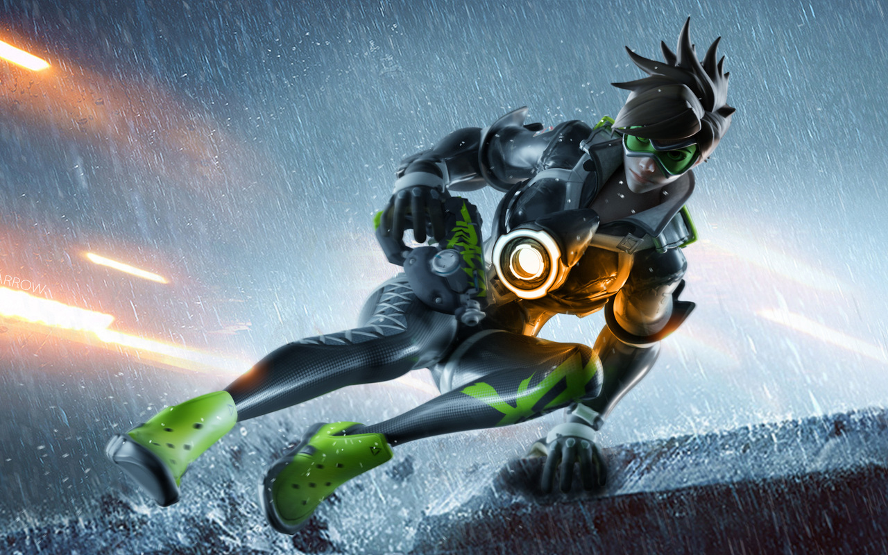 tracer-ovewatch-artwork-4k-8j.jpg