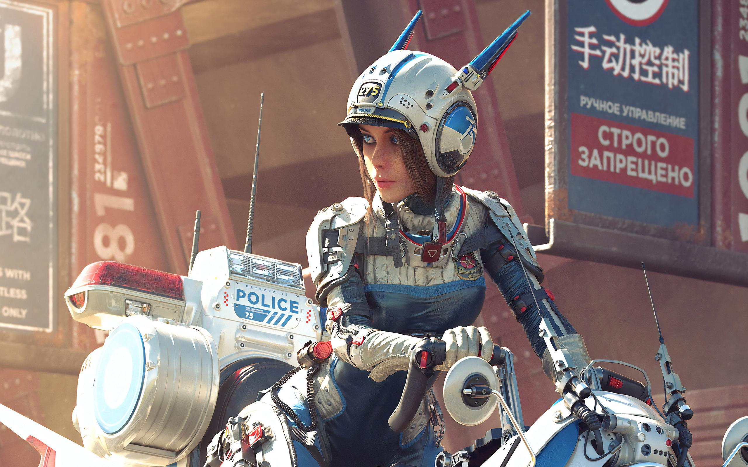 traffic-police-cyber-girl-4k-bj.jpg