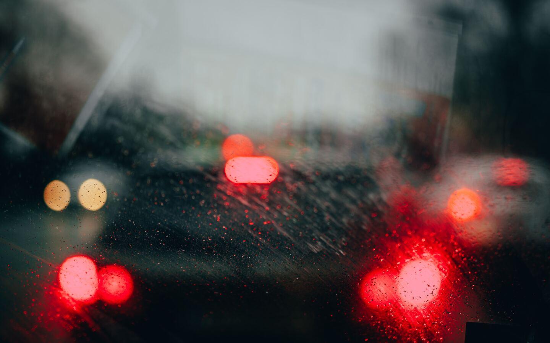 traffic-vehicle-lights-flare-5k-r6.jpg
