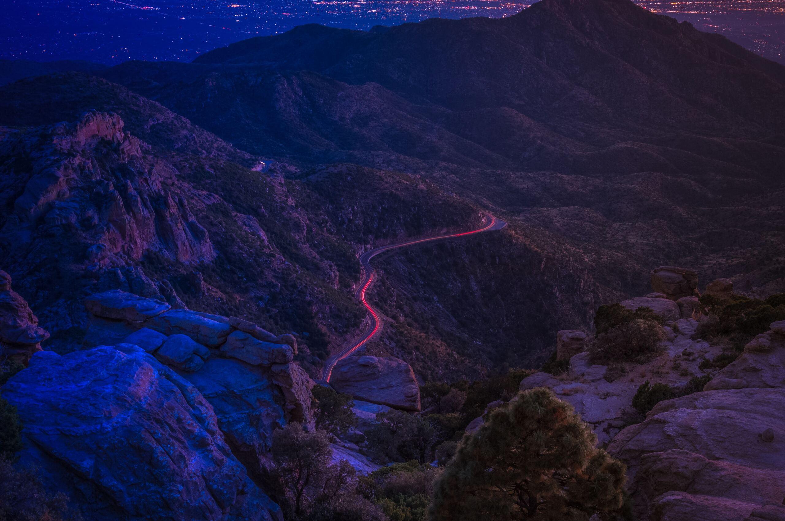 trail-road-long-exposure-4k-d4.jpg