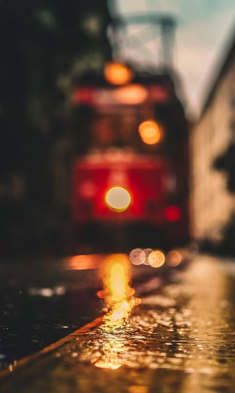 train-macro-focus-5k-ki.jpg