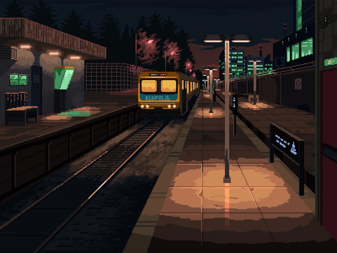 train-station-8-bit-74.jpg