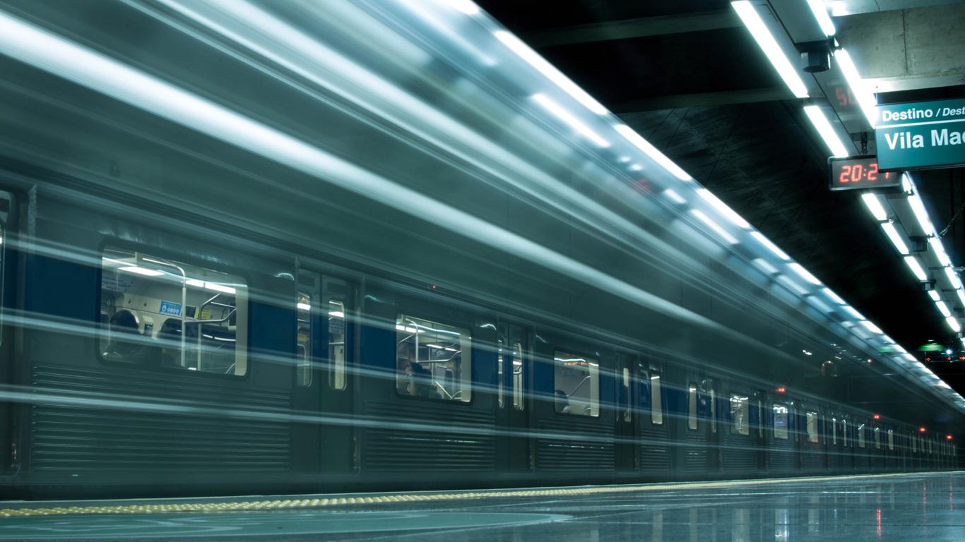 1366x768 Train Station 1366x768 Resolution Hd 4k Wallpapers