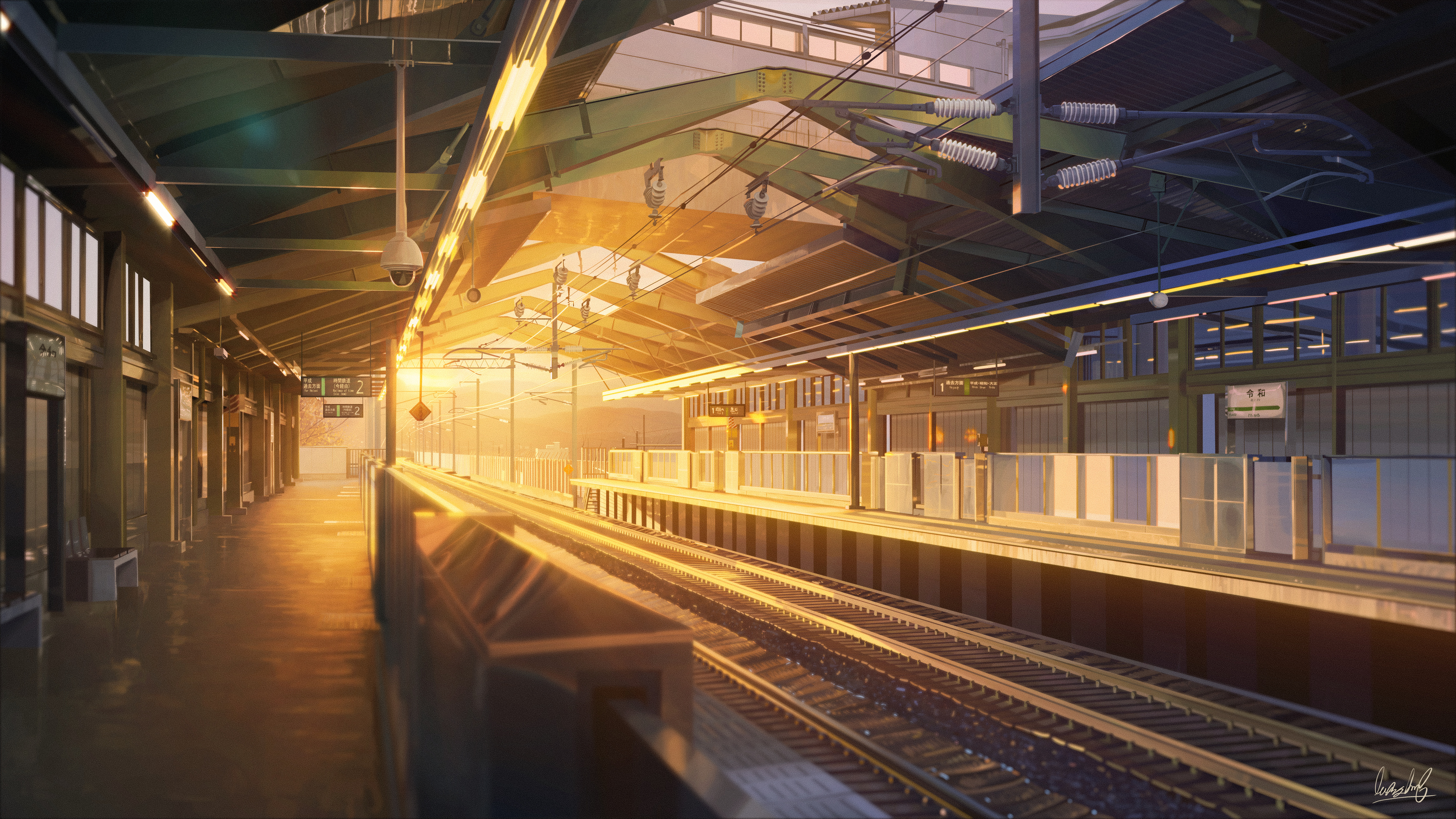 train-station-anime-5k-jf.jpg
