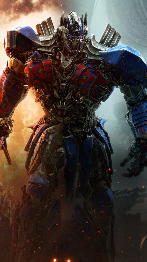 transformers-5-wo.jpg