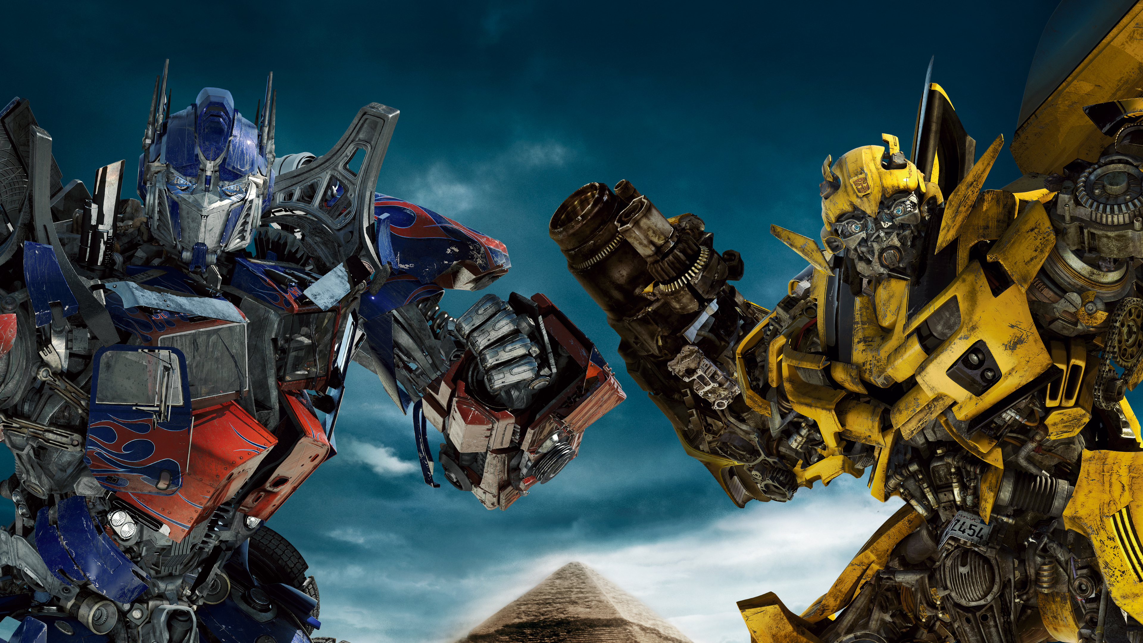 transformers-revenge-of-the-fallen-5k-rb.jpg