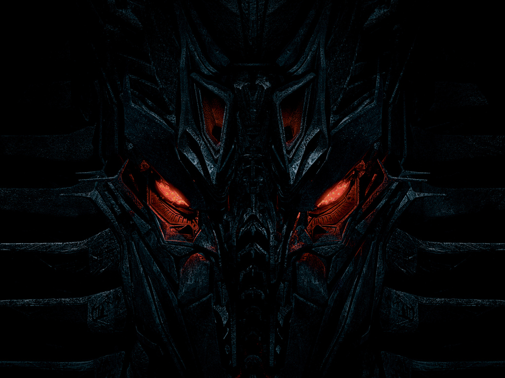 transformers-revenge-of-the-fallen-movie-5k-an.jpg