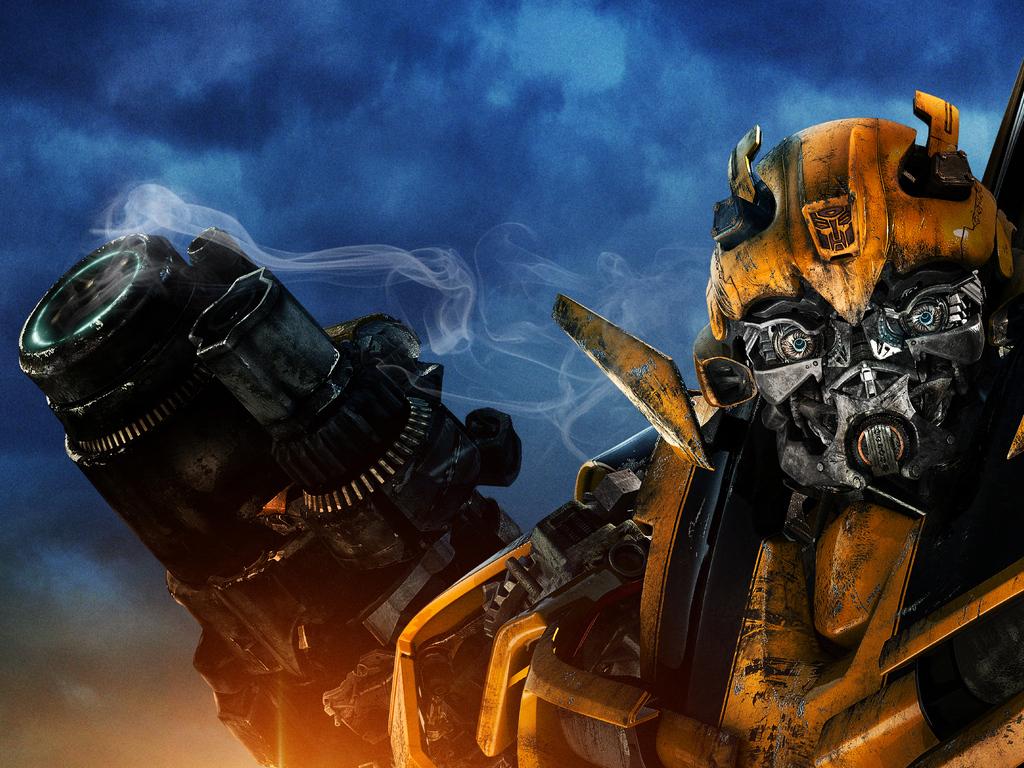transformers-revenge-of-the-fallen-ur.jpg