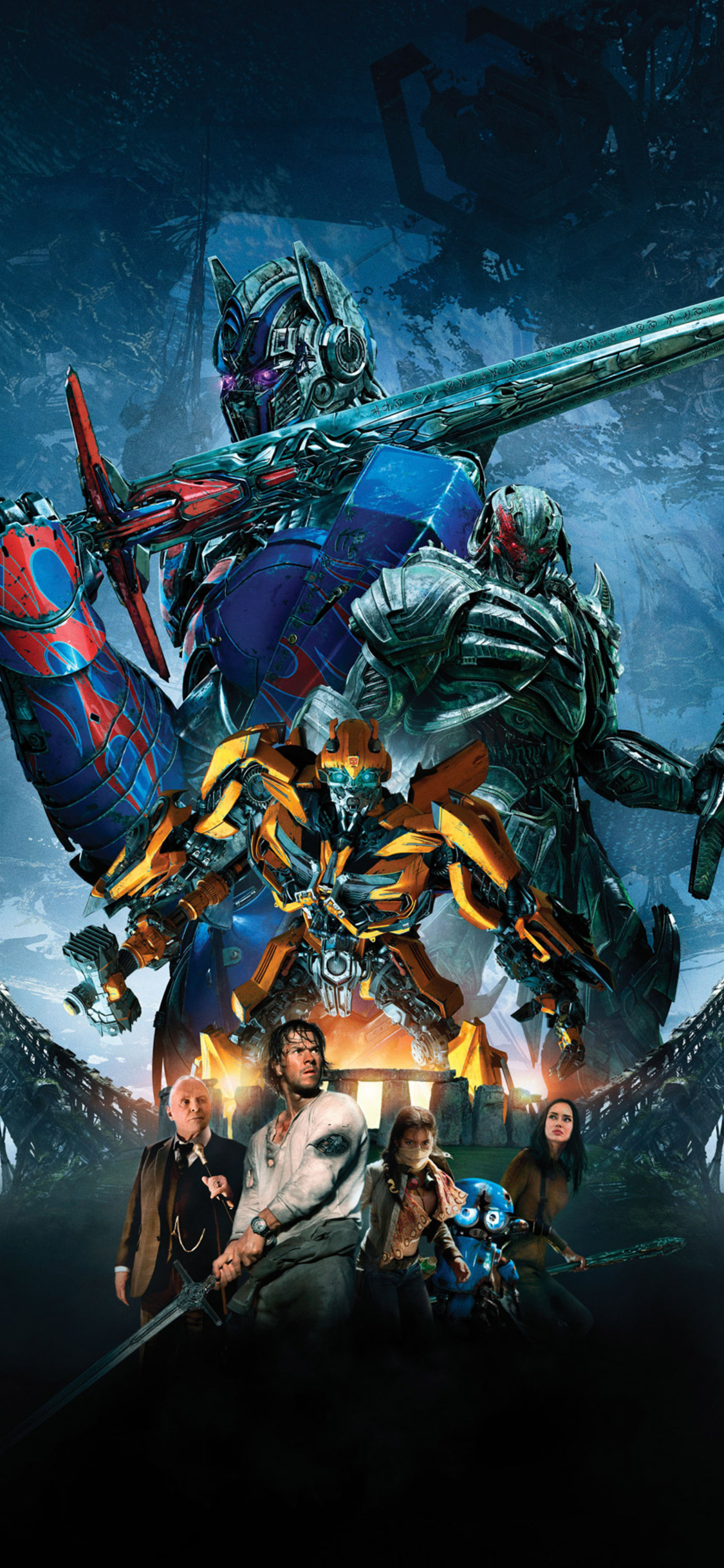 transformers-the-last-knight-2017-movie-8p.jpg