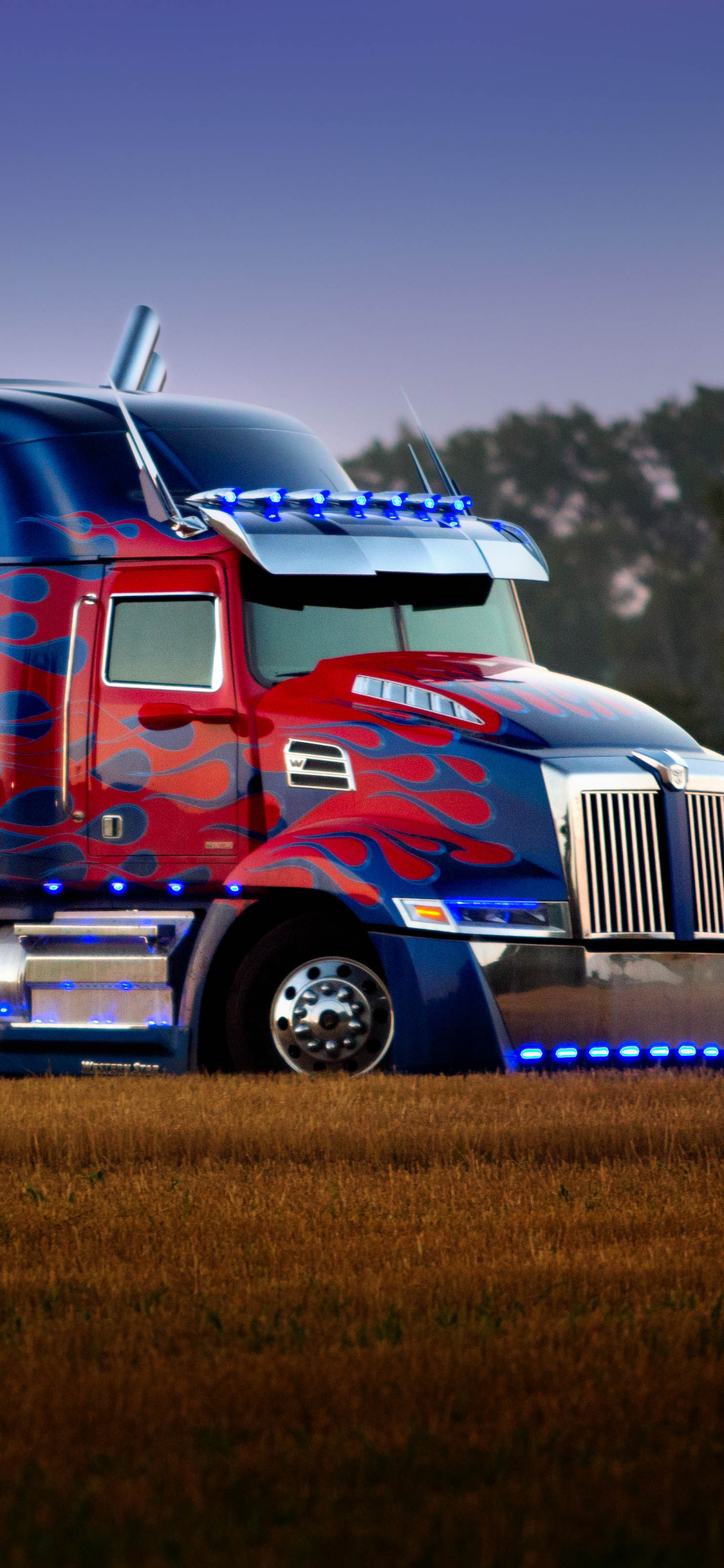 transformers-the-last-knight-5-optimus-prime-truck-5k-0g.jpg