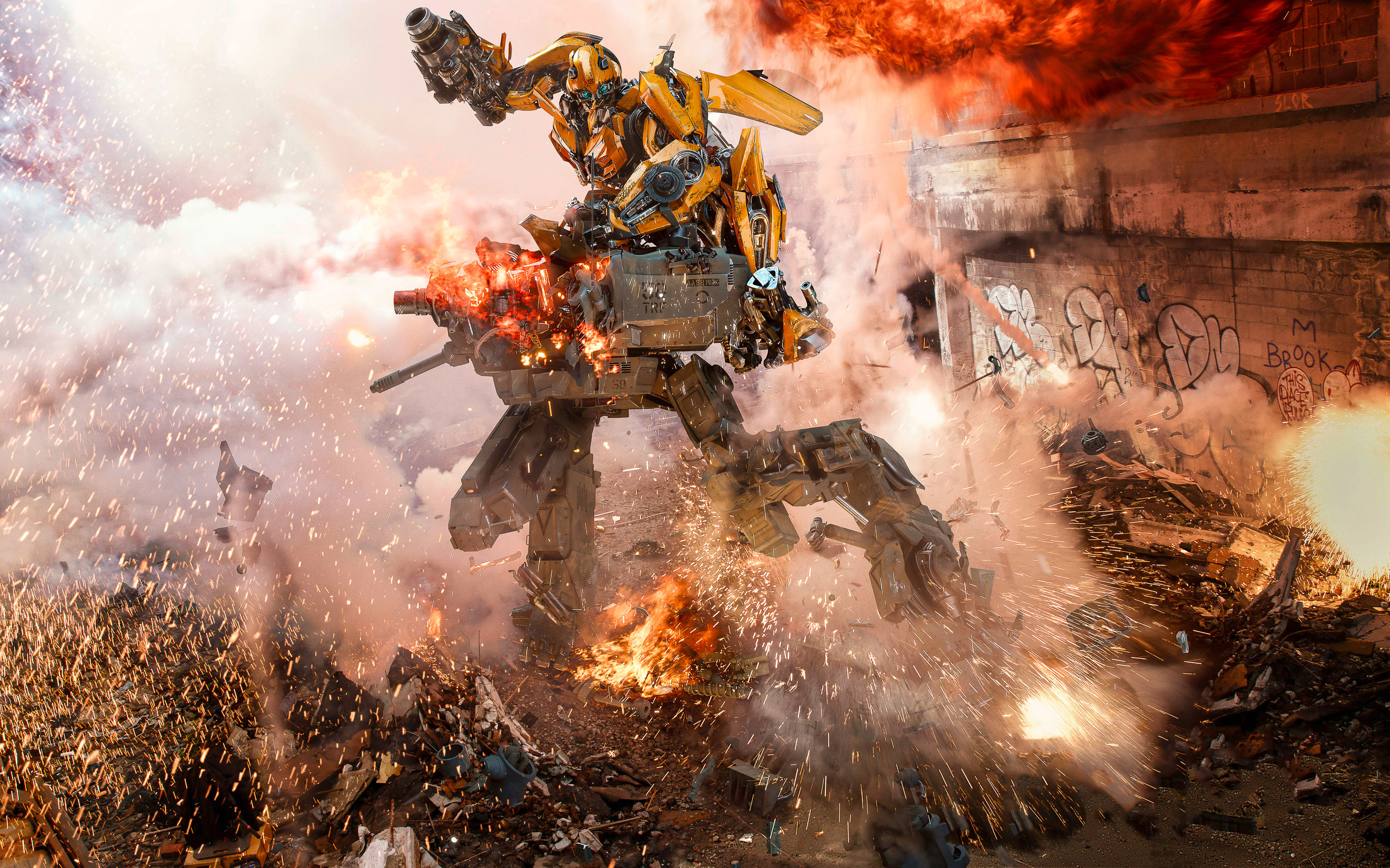 transformers-the-last-knight-bumblebee-goes-to-war-8k-16.jpg