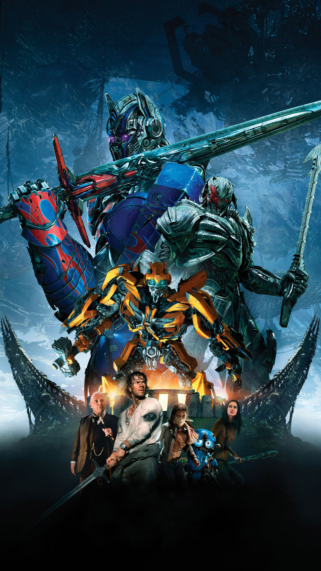 transformers-the-last-knight-bumblebee-megatron-optimus-prime-4k-5k-1k.jpg