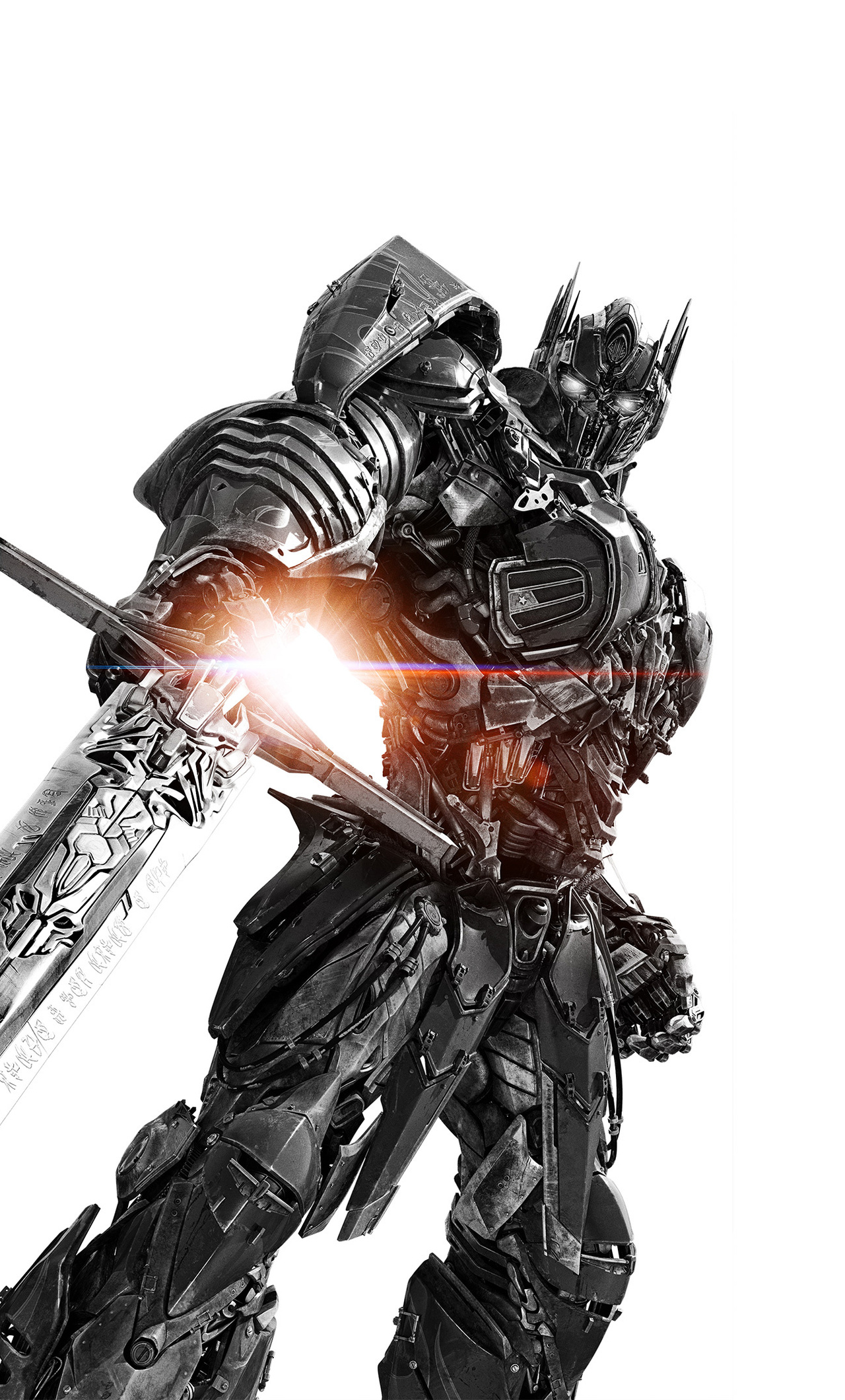 transformers-the-last-knight-optimus-prime-m7.jpg