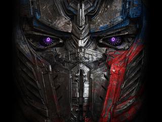 transformers-the-last-knight-qhd.jpg