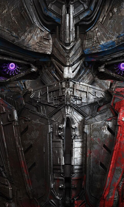 transformers-the-last-knight-qhd.jpg