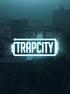 trapcity-4k.jpg