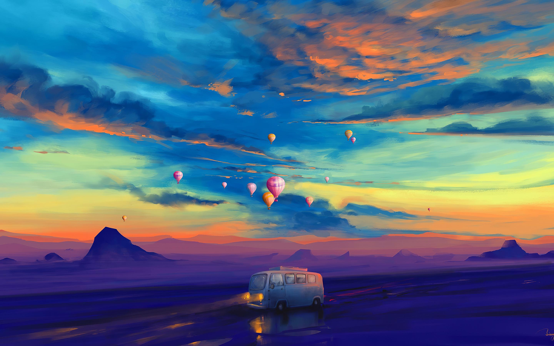travelling-van-4k-4z.jpg