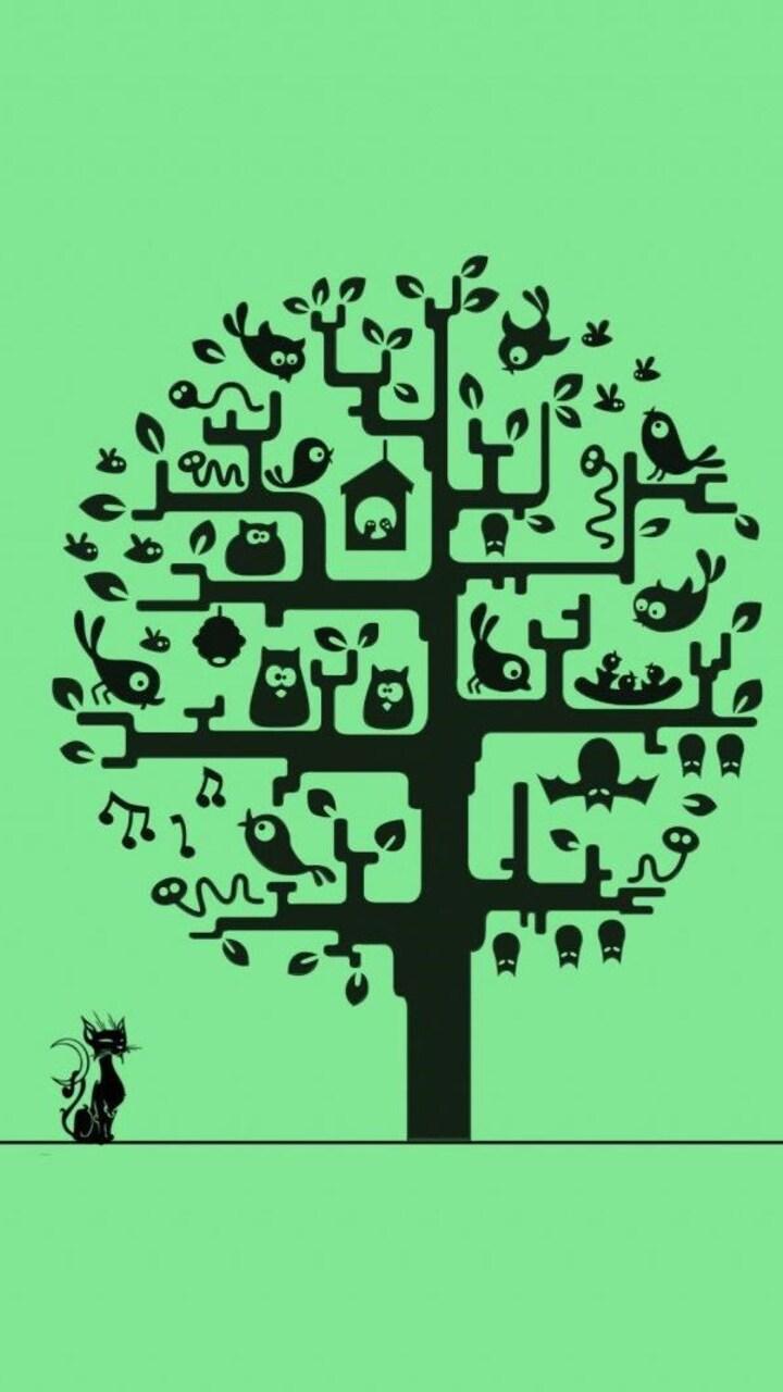 tree-minimalism-hd.jpg