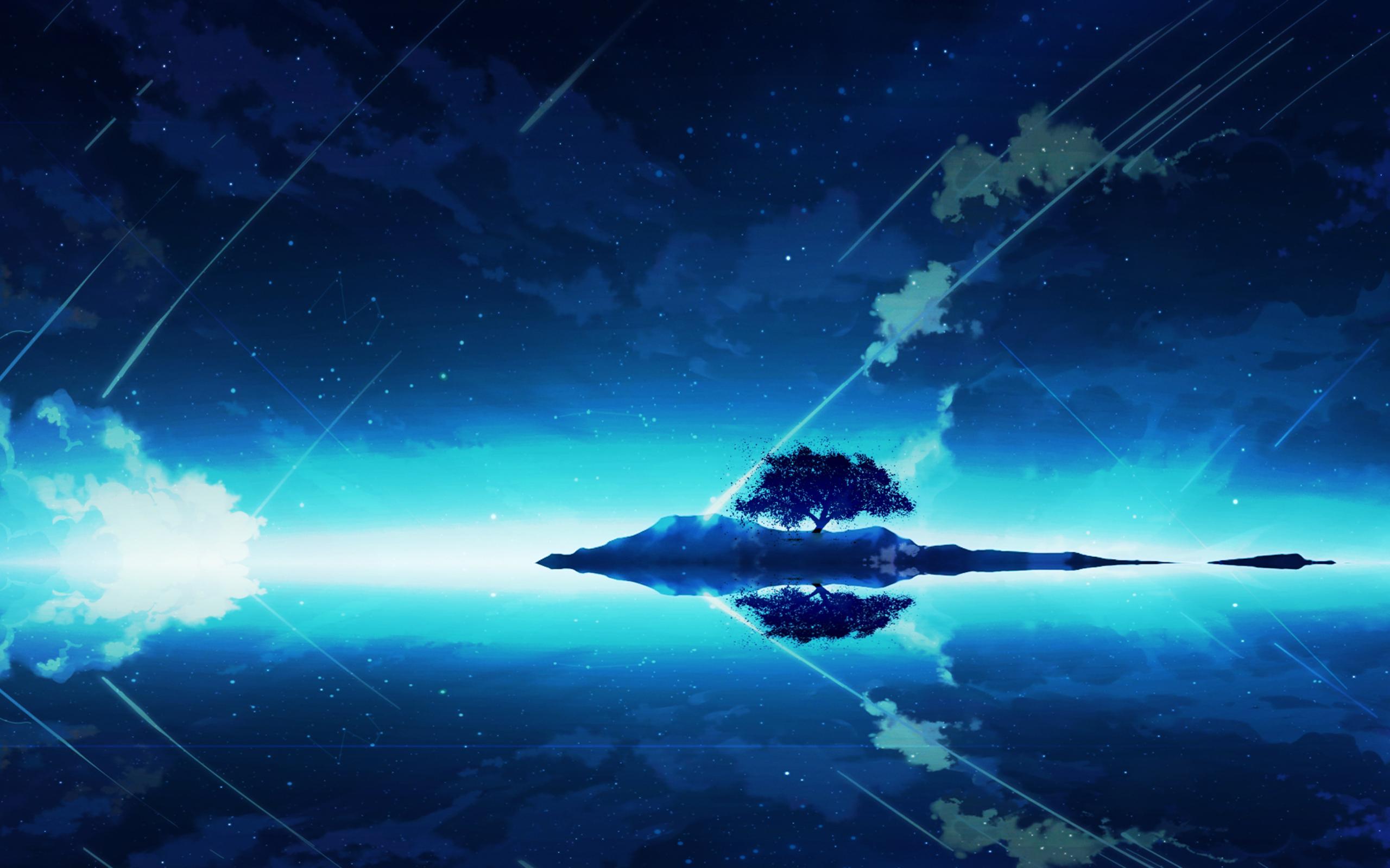 tree-on-mountain-anime-y5.jpg