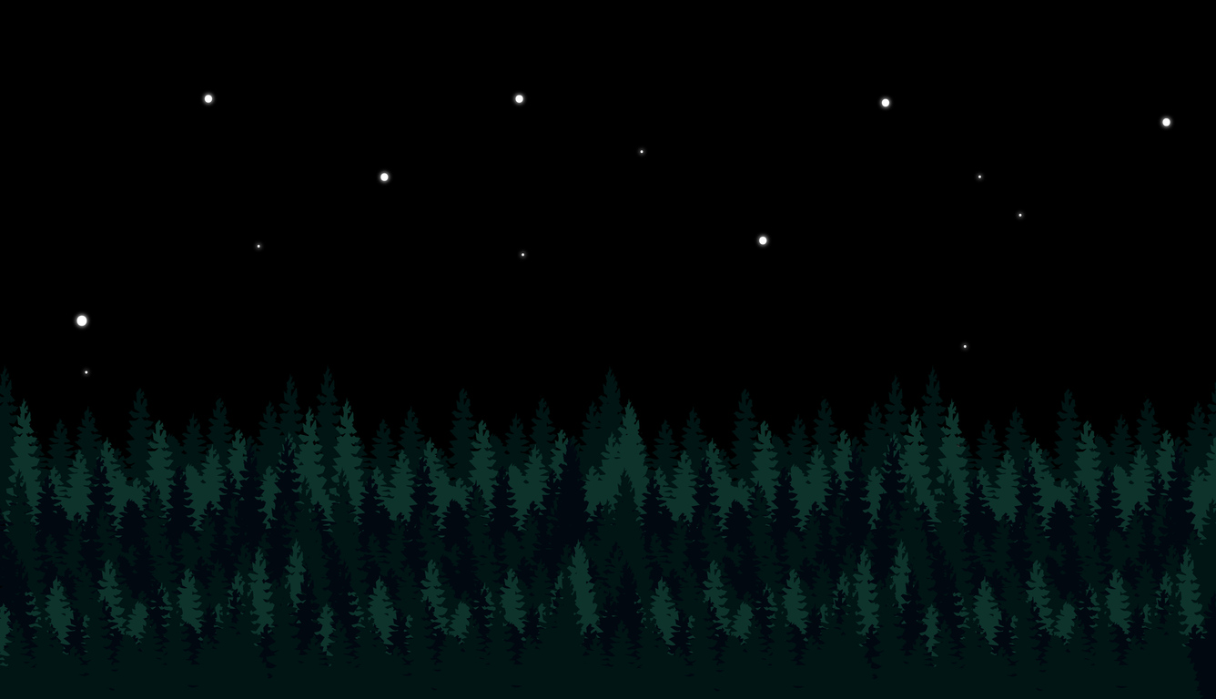 trees-8-bit-4k-j2.jpg