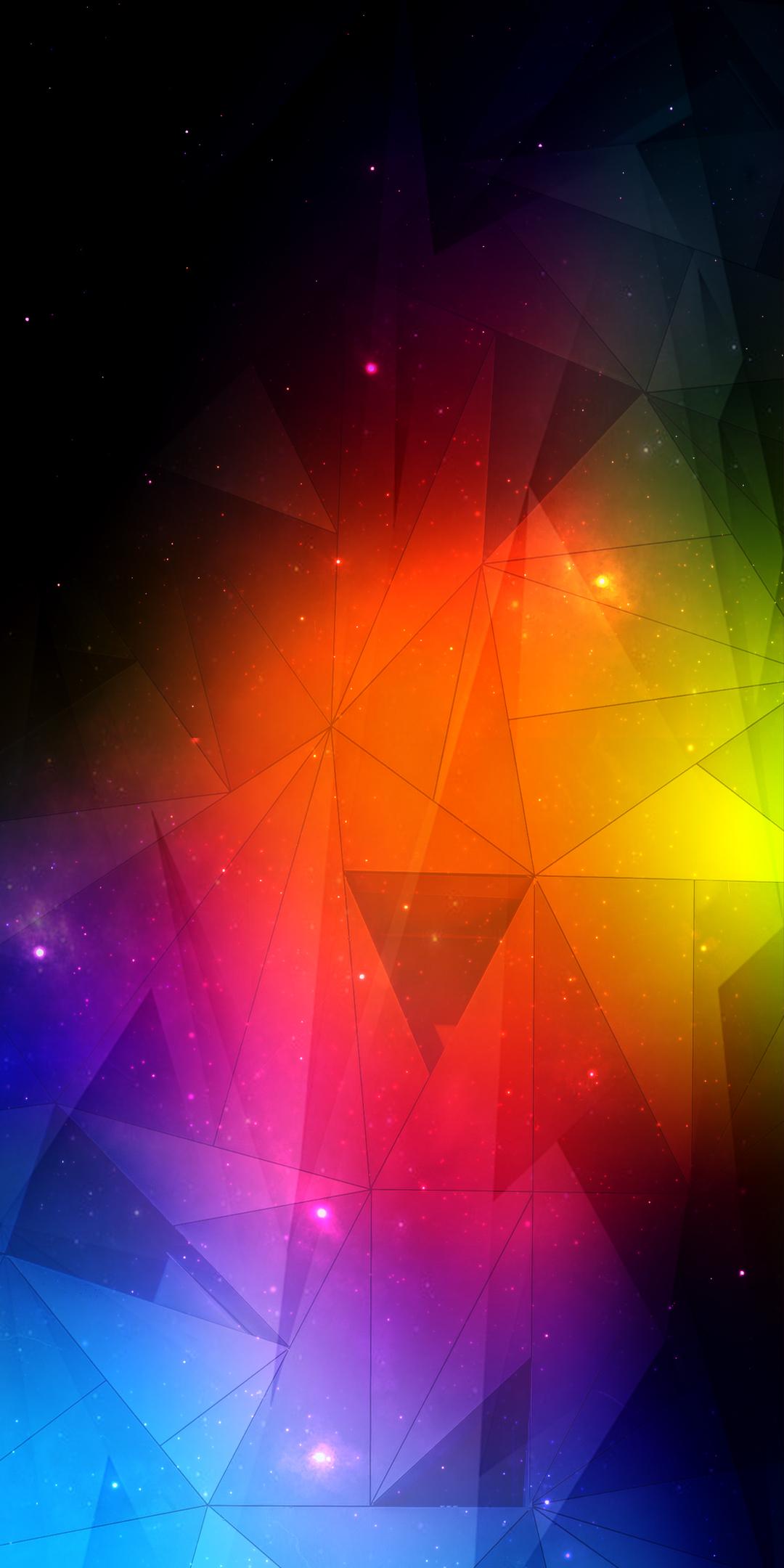 triangle-abstract-mesh-4k-k7.jpg
