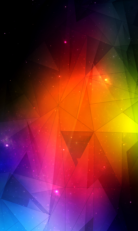 triangle-abstract-mesh-4k-k7.jpg